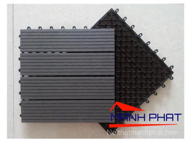 Vỉ-nhựa-composite-giả-gỗ